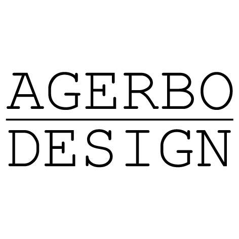 28435623_agerbodesign_38mm-002[3423644]