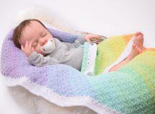 Zoey Babysvøb